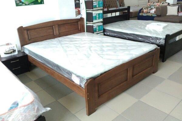 Двоспальне ліжко Афродіта купити
