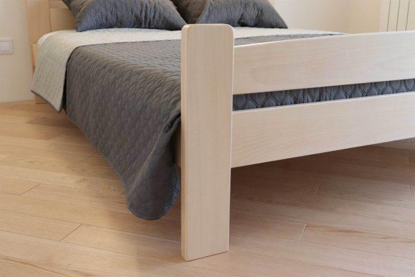 Двоспальне ліжко Каспер Дрімка замовити
