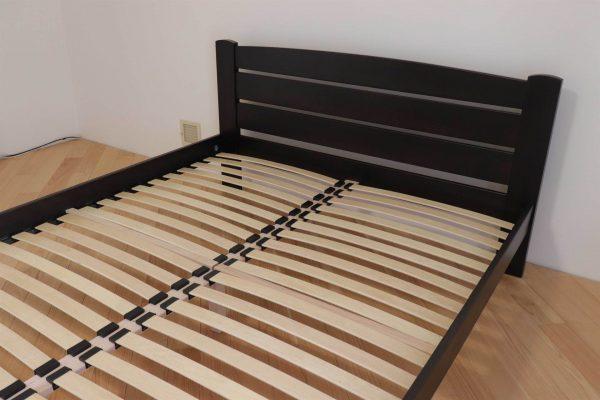 Двоспальне ліжко Дональд Максі купити