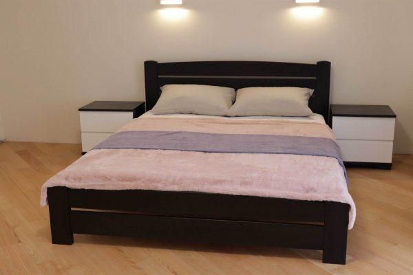 Двоспальне ліжко Дональд Максі замовити