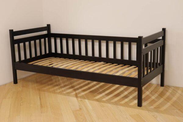Односпальне ліжко для дитини Моллі фабрика Дрімка фото