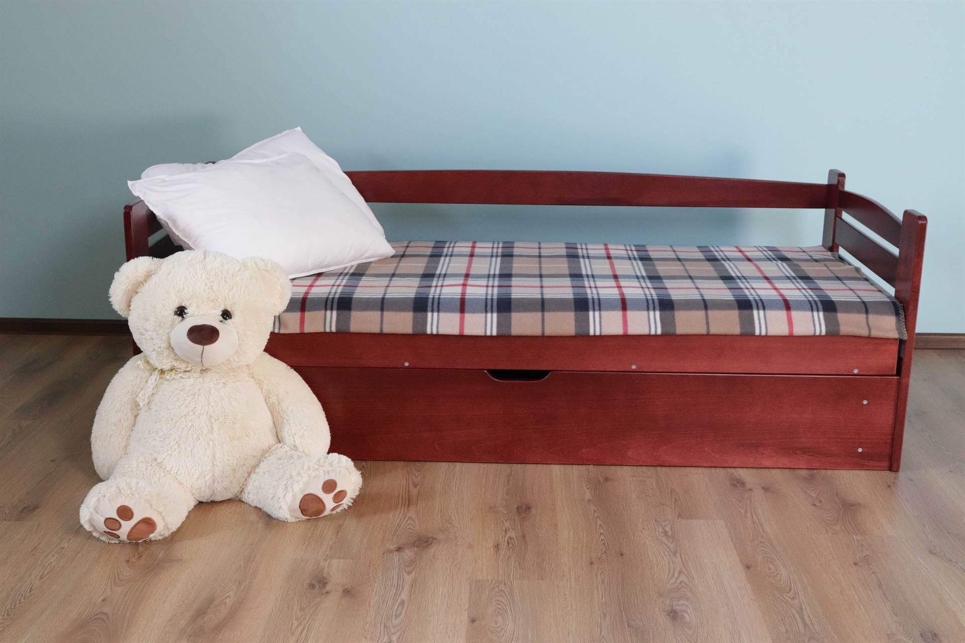 Где заказать качественные кровати?