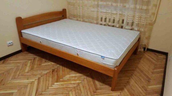 Двоспальне ліжко Дональд замовити
