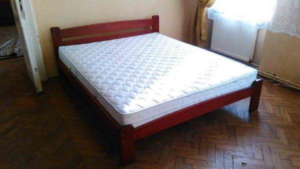 Двоспальне ліжко Дональд відгуки